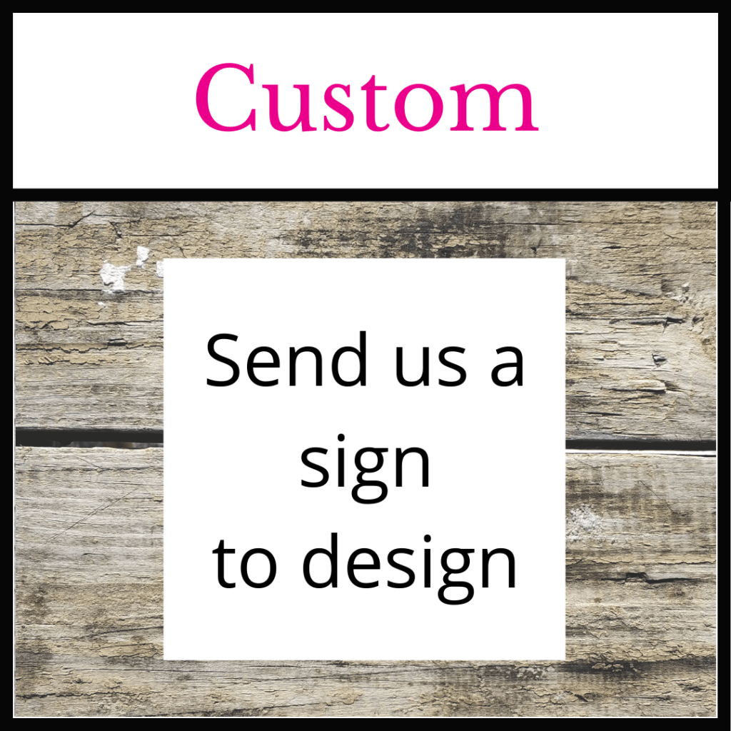 #twiddlebugdesigns #customdesigns #oviedo #shoplocaloviedo