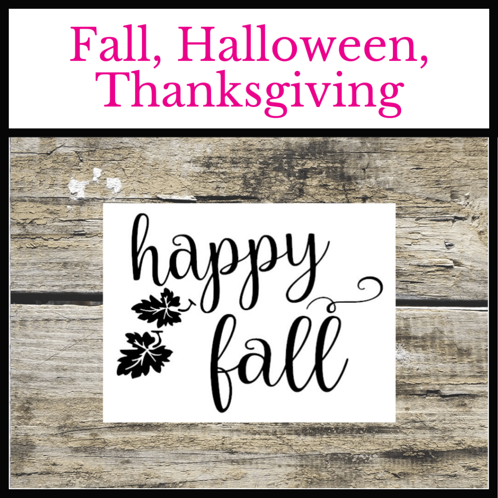 #twiddlebugdesigns #fall #fallsigns #halloween #halloweensigns #thanksgiving #thanksgivingsigns #halloweendecor #thanksgivingdecor #falldecor #oviedo #shoplocaloviedo