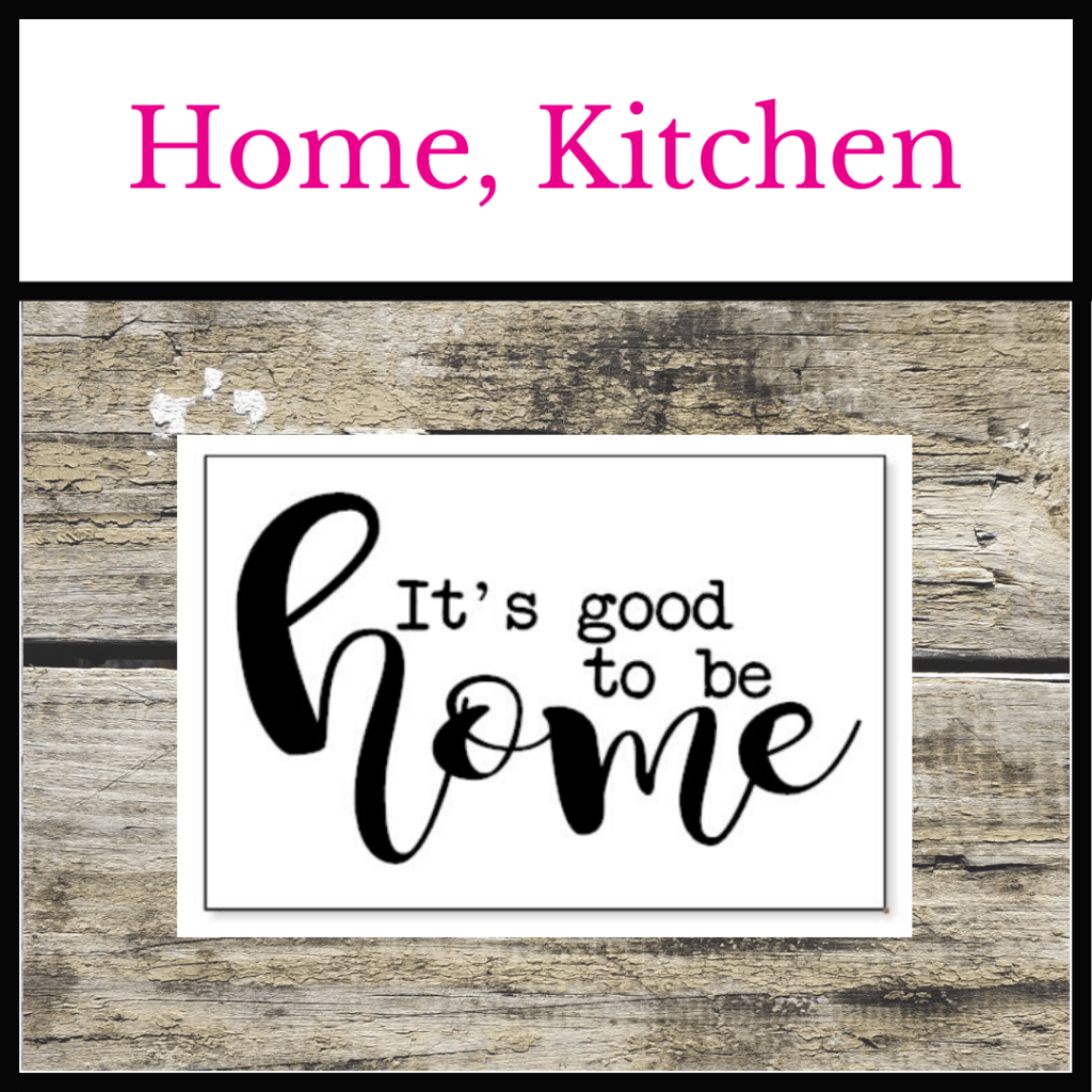 #twiddlebugdesigns #homedecor #homesigns #kitchensigns#oviedo #shoplocaloviedo