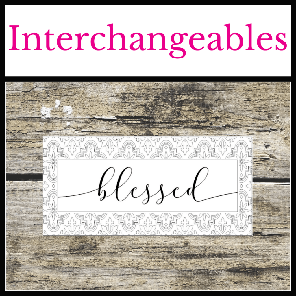 #twiddlebugdesigns #interchangeables #oviedo #shoplocaloviedo