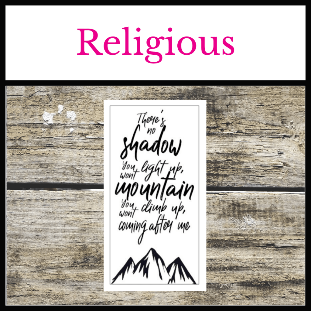#twiddlebugdesigns #religious #religiousdecor #church #oviedo #shoplocaloviedo