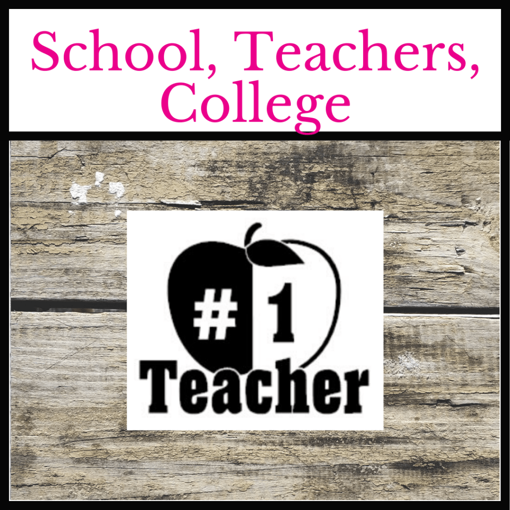 #twiddlebugdesigns #school #teachers #collegesigns #schoolsigns #teachersigns #oviedo #shoplocaloviedo